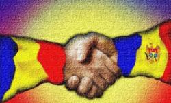 România a transferat R. Moldova cei 300 de mii de euro pentru consolidarea societății civile și a presei independente