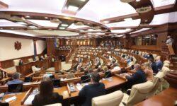 Cine sunt cei zece deputați chiulangii de la ședința de azi. Fracțiunea care are cei mai mulți absenți