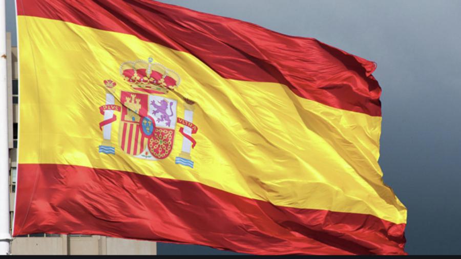 Starea de urgenţă instituită în Spania, pe parcursul primului val de pandemie COVID-19, neconstituţională