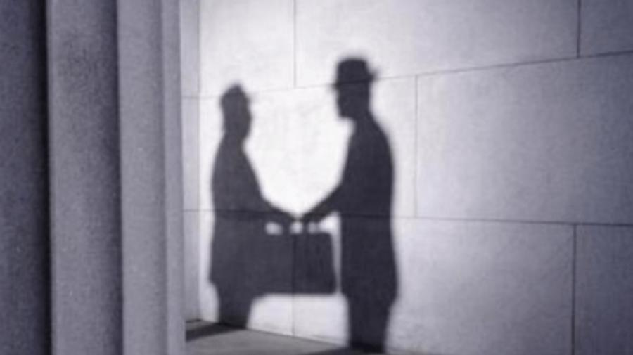 Rusia acuză un nou caz de spionaj. Consulul Estoniei a fost arestat