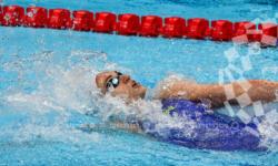 NOUTATE BUNĂ! Tatiana Salcuțan s-a calificat în semifinale la Jocurile Olimpice de la TOKYO