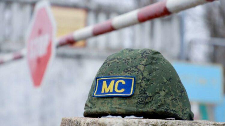 Discuții tensionate dintre Chișinău și Tiraspol: despre rețineri ilegale și răpiri de persoane