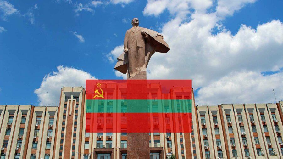 Sunt unioniști și în stânga Nistrului. Cum și-au împărțit voturile transnistrenii? BECS, în topul preferințelor