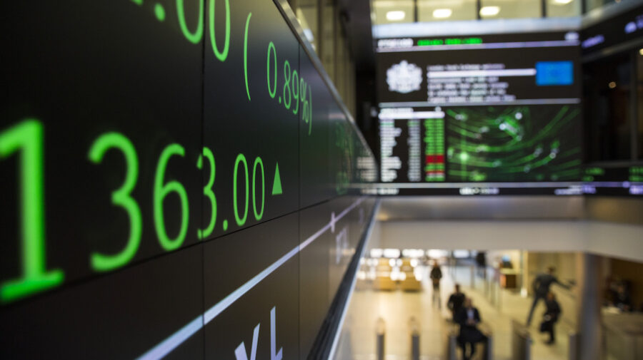 Comisia Europeană mobilizează încă 10 miliarde de euro pe piețele de capital
