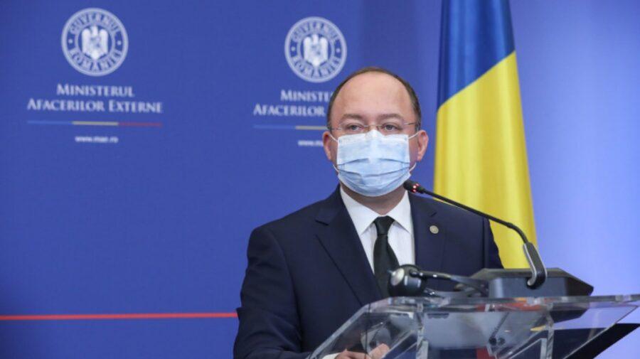 Primul oficial UE care vine la noi după alegerile din 11 iulie. Urmărește declarațiile pe RLIVE.MD și la R LIVE TV