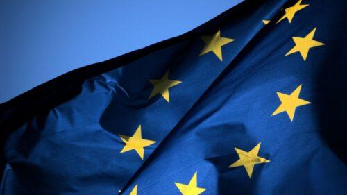 Așteptări mari! Comitetul Economic și Social European: Locul Republicii Moldova este în Europa