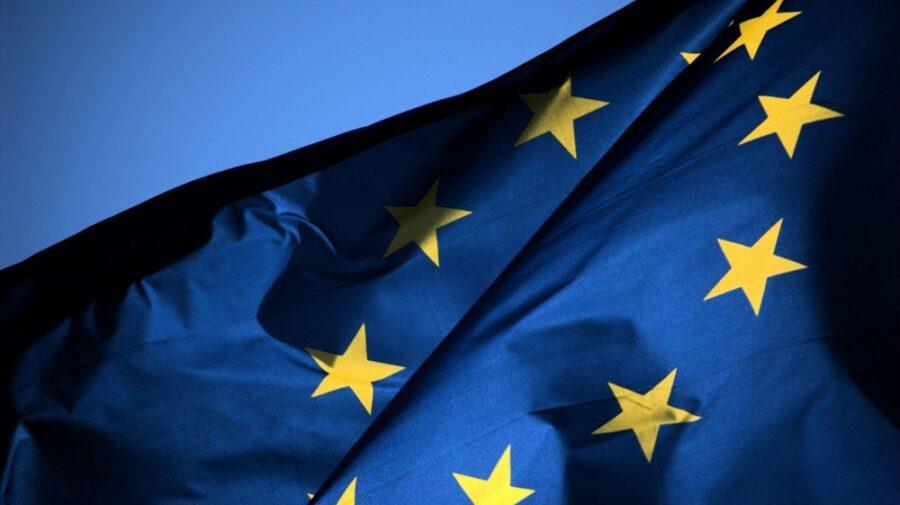 (presa) UE ar fi adăugat Moldova pe lista țărilor ai căror cetățeni au voie la călătorii neesențiale