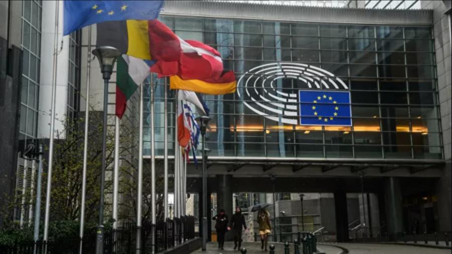 Kremlin: Sancțiunile aplicate Rusiei nu deschid noi perspective în normalizarea relațiilor dintre Moscova și Bruxelles