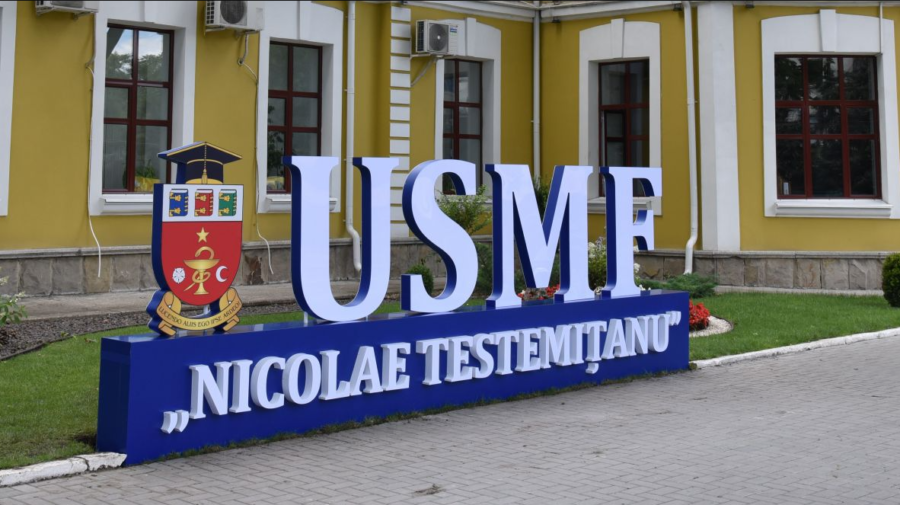În Moldova va fi creat un Centru Universitar de Îngrijiri Paliative. Ce obiective își propune documentul elaborat