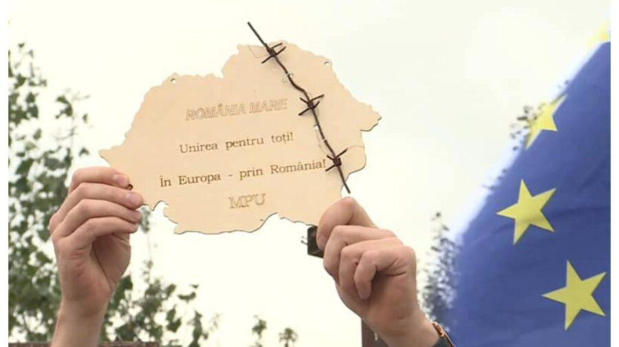 Scrisoare trimisă la Kremlin de un eurodeputat român. Putin a zis: România a invadat Basarabia în 1918. Intervine și PL