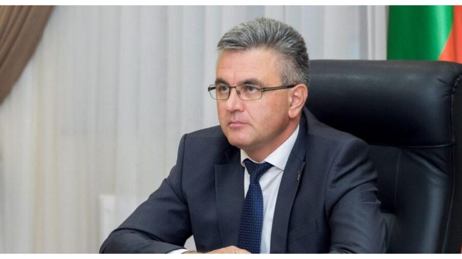 """Mandatul lui Krasnoselski, pe sfârșite. Anul acesta ar urma să aibă loc """"alegeri prezidențiale"""" în Transnistria"""