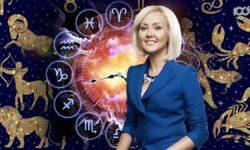"""VIDEO Zile periculoase pentru vaccinare! Astrologul din emisiunea """"Hai să ne căsătorim"""" vinde calendare"""