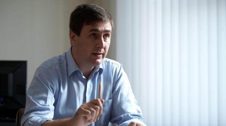 """R. Moldova are cea mai mică creștere a populației în ultimii 100 de ani. Expert: """"Mă tem să mă gândesc la viitor"""""""