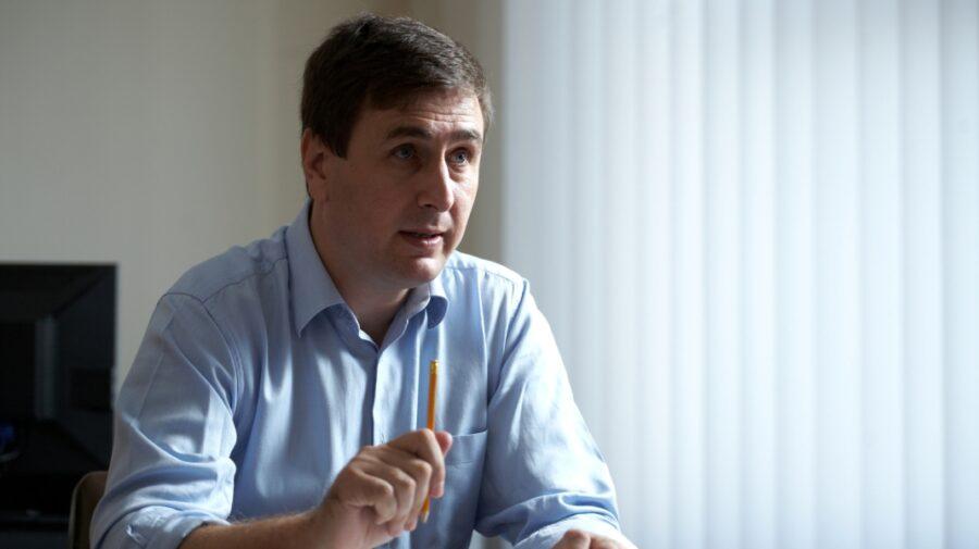 Scumpirea carburanților: Un expert economic, invitat la CNA. Ioniță: Voi povesti cu ce se ocupa ANRE