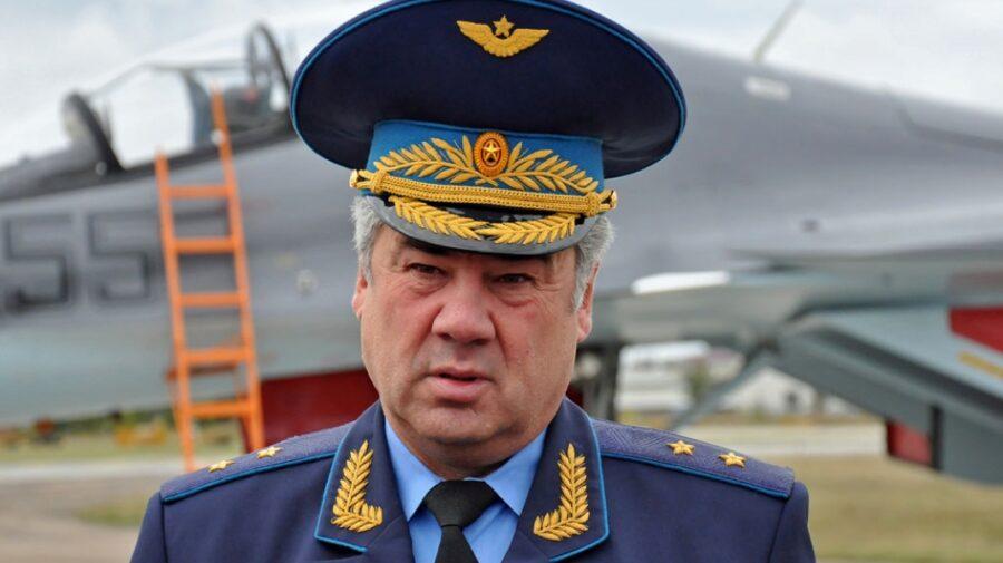 AMENINȚĂTOR! Dacă NATO se va atinge de forțele de menținere a păcii în Transnistria, trupele ruse vor intra în Odessa