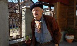 Scriitorul Vladimir Beșleagă împlinește 90 de ani. Destinul său nu a fost ușor! Mesajul transmis de Maia Sandu