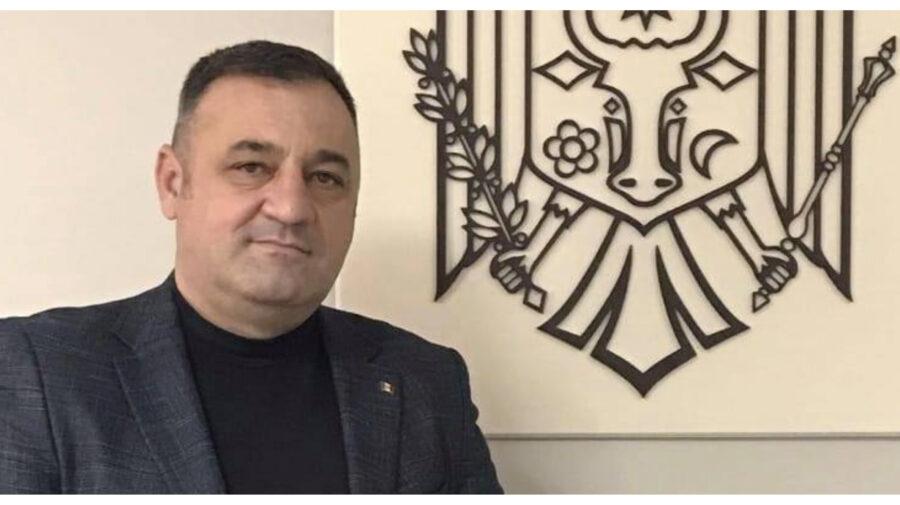 Edilul din Ștefan Vodă acuză consilieri PSRM, PDM și Platforma DA: Dau cu piciorul la 10 mln lei, necesari noii piețe
