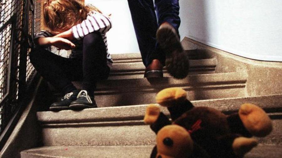 ALARMANT! Au fost IDENTIFICAȚI șase copii, victime ale abuzului sexual