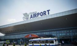 Moldovenii care revin din Turcia vor fi OBLIGAȚI să stea în carantină, începând cu 2 august