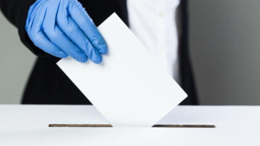 VIDEO Câte CINCI MII de buletine de VOT pentru secțiile de votare din STRĂINĂTATE