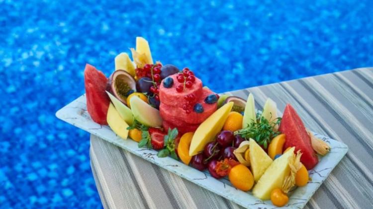 Alimente pe care trebuie să le eviți pe timp de caniculă: Produc CĂLDURĂ în organism