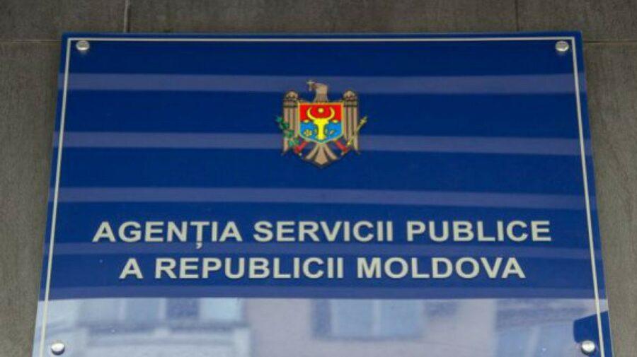 Modificarea programului de lucru la Agenția Servicii Publice! De când intră în vigoare documentul