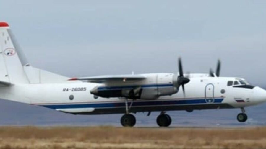 Ultima Oră! Aterizare forțată a unui avion pornit din Chișinău, cu 131 de pasageri la bord