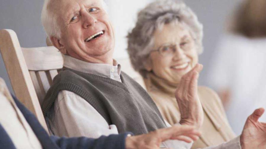 """DOC """"Pentru o viață activă la orice vârstă"""", concurs lansat de MSMPS. Care sunt condițiile de PARTICIPARE"""