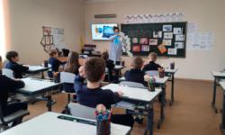 Când începe școala: Calendarul lecțiilor și vacanțelor pentru elevii anului de studii 2021-2022