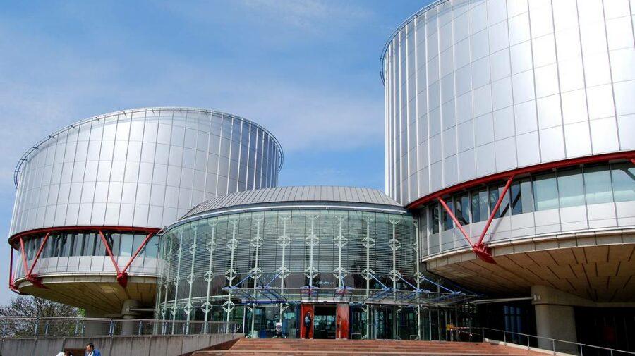 Rusia depune prima sa plângere interstatală din istorie la CEDO! 10 revendicări ale autorităților împotriva Ucrainei