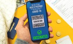 Obligatoriu! Certificatul verde Covid-19 – necesar în locațiile din România