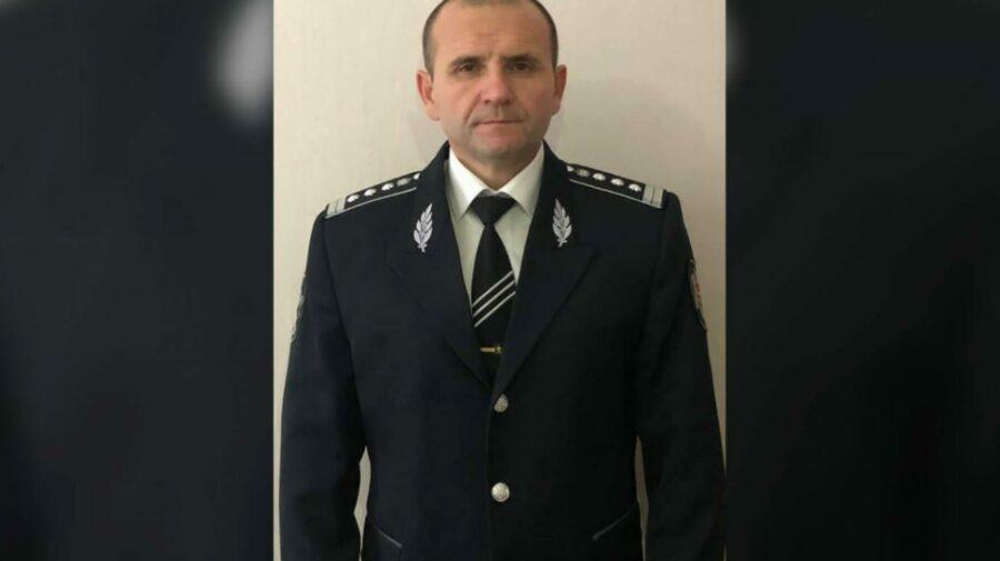 ALERTĂ! Șeful IP Bălți, în arest pentru 30 de zile, alături de Damir! Cojocaru pledează nevinovat