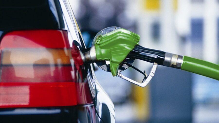 """FOTO Prețurile la produsele petroliere! Metodologia ANRE a apărut în Monitorul Oficial. Expert: """"Este o rușine"""""""