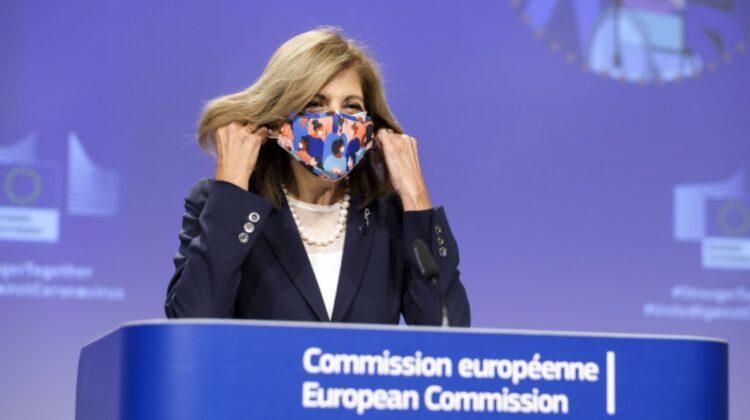 Comisarul european pentru sănătate vine în România. Despre ce vrea să discute în primul rând?