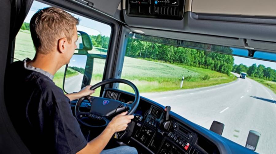IMPORTANT pentru conducătorii mijloacelor de transport din regiunea transnistreană. Mai au o LUNĂ de zile la dispoziție