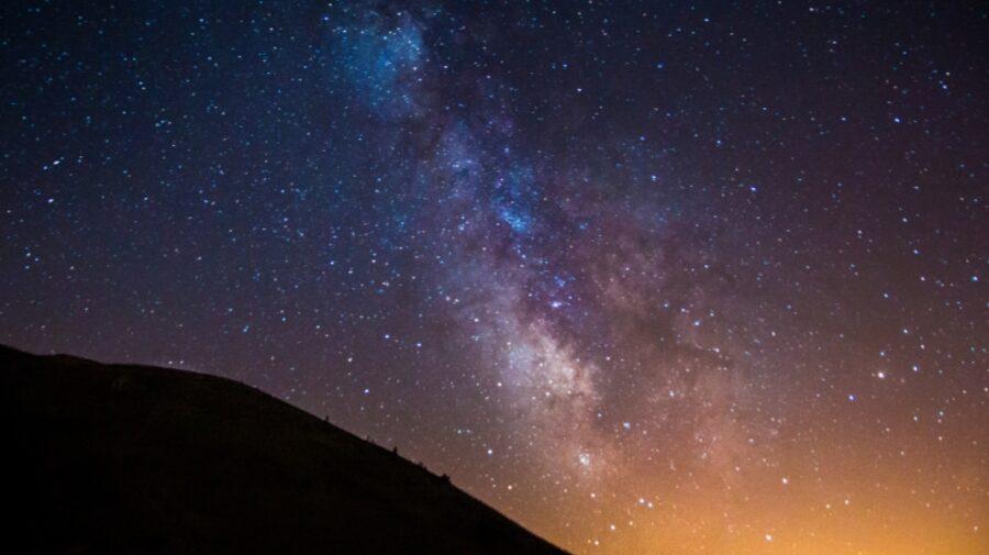 Galileo Project! Află despre rețeaua de telescoape, camere și computere pentru căutarea tehnologiilor extraterestre