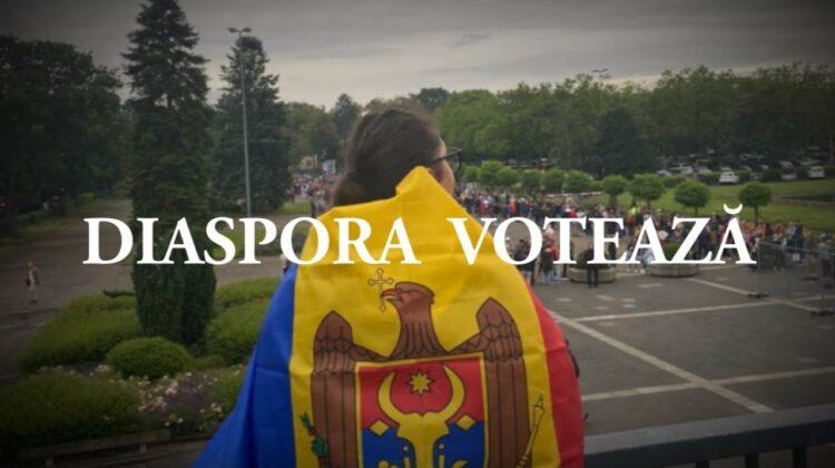 De la un mandat în 2005 la 15 mandate în 2021. Contribuția diasporei în alegeri analizată de Veaceslav Ioniță