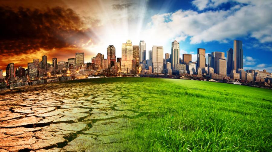 18 luni, considerate ESENȚIALE pentru eforturile globale. Cum putem inversa impacturilor NEGATIVE ale pandemiei