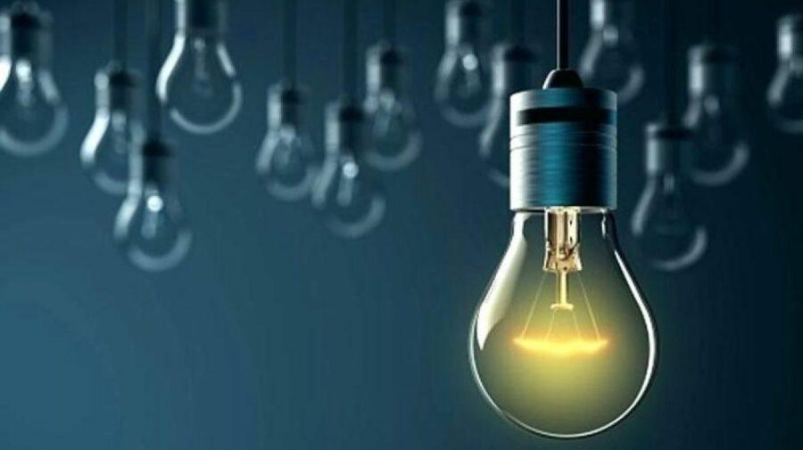 Un deputat dezvăluie de ce cetățenii din nordul țării achită mai scump energia electrică. Urmele duc spre Igor Dodon