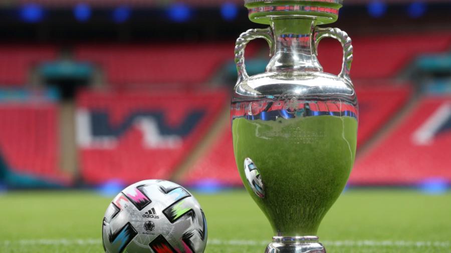Finala EURO 2020: ITALIA și ANGLIA vor lupta pentru titlul de Campioană Europeană
