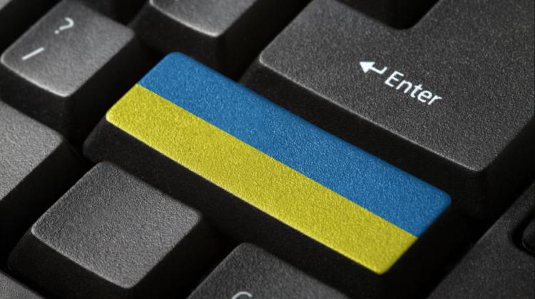 O nouă lege din Ucraina obligă funcționarii publici să susțină examenul la limba ucraineană