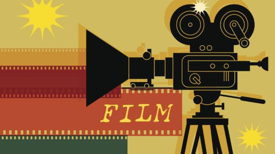 Filmele documentare premiate la nivel mondial, DIFUZATE în Moldova. CÂND și UNDE vor putea fi vizionate