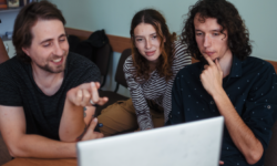 START înscrieri! Moldox Lab te INVITĂ la atelierele de filme documentare GRATUITE