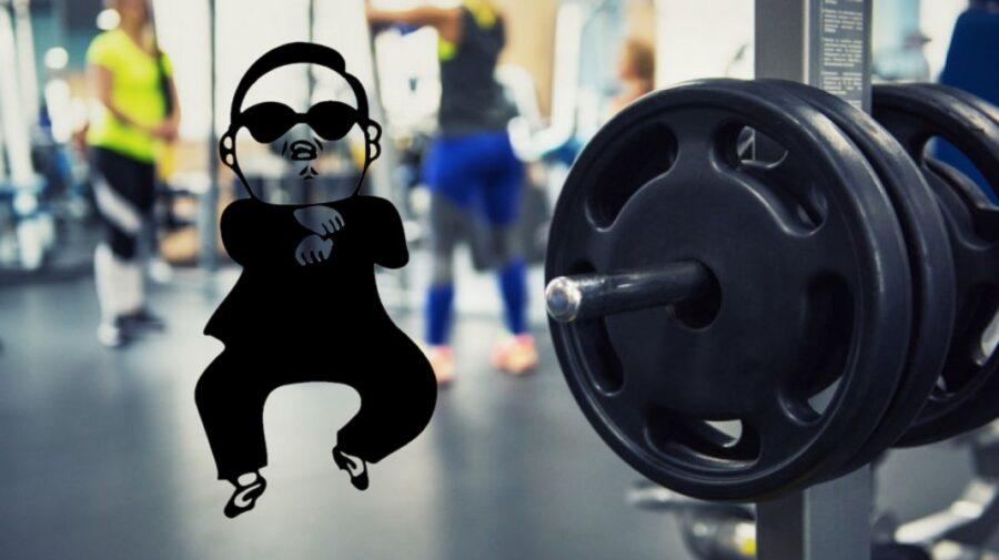 """Fără """"Gangnam Style"""" la fitness, pentru că răspândește Covid-19! Restricția ridicolă impusă în capitala Coreei de Sud"""