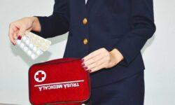 Călătorii peste hotare în siguranță! Cum trecem frontiera cu medicamentele prescrise?