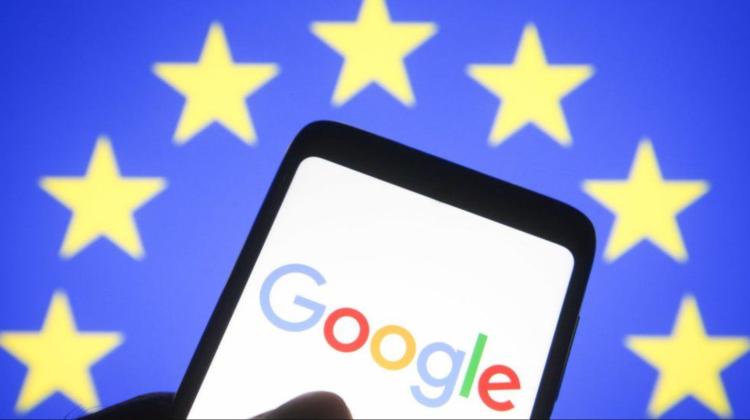 Google, amendat cu suma-record de 500 de milioane de euro! A încălcat drepturile de copyright în Franţa