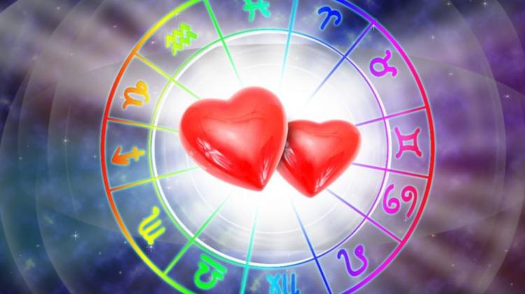 HOROSCOP 19 august! O zi excelentă în dragoste și pe plan profesional
