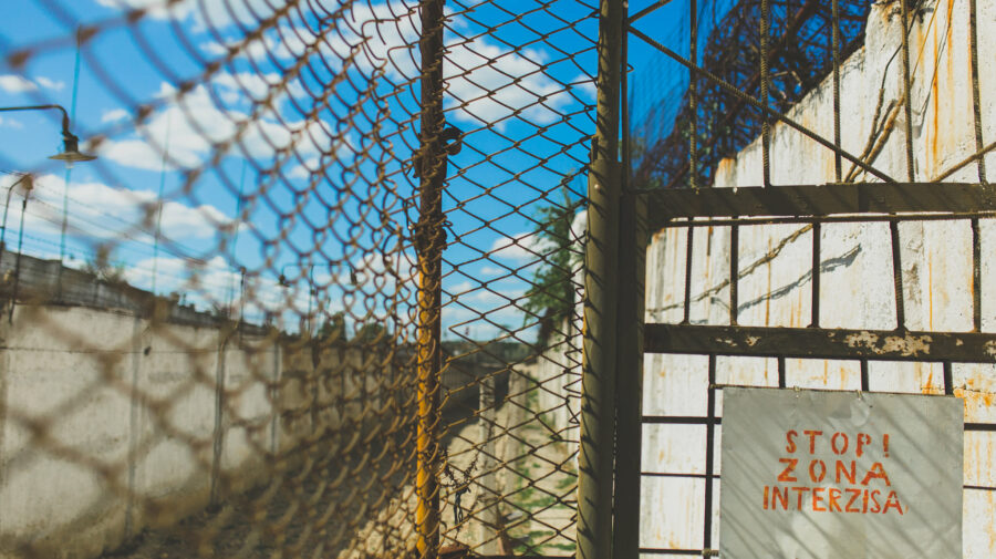 La două zile după condamnare Chișinăul reacționează. Cere eliberarea moldoveanului băgat la închisoare în Transnistria