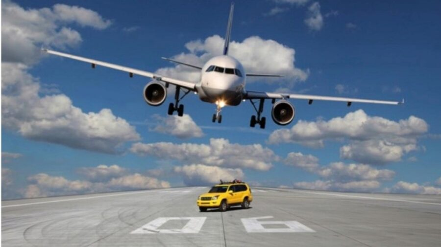 Liderii din industria aeriană și auto protestează față de planul climatic propus de Comisa Europeană