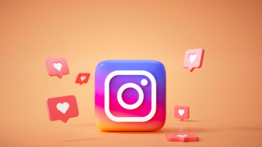Instagram în limba ta: Dacă urmărești vedete internaționale, asta e schimbarea pe care ți-ai dorit-o